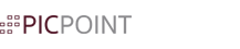 af-fotostudio logo