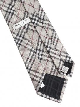 produktfotografie krawatte