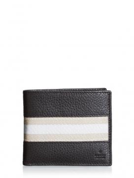 produktfotografie portemonnaie