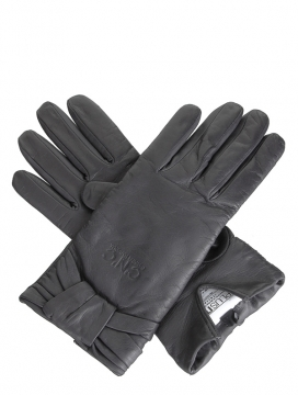 produktfotografie handschuhe