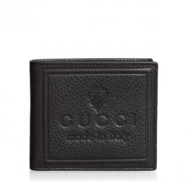 portemonnaie produktfotografie