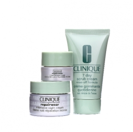 Produktfotografie kosmetik clinique