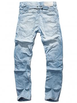 legeware produktfotografie jeans