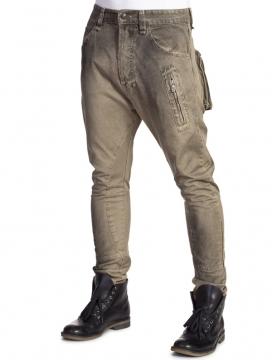 produktfotografie-model-jeans_4
