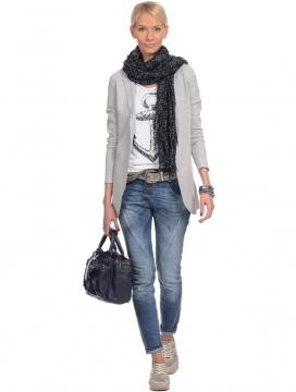 produktfotografie-outfit_2