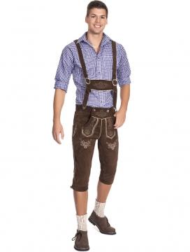 produktfotografie-outfit_6