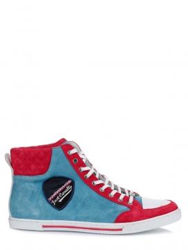 produktfotografie sneakers