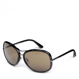 Produktfotografie sonnenbrille