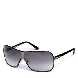 sonnenbrille Produktfotografie