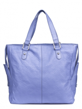 Luxus-Tasche Produktfoto