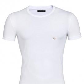 Produktfotografie underwear Top