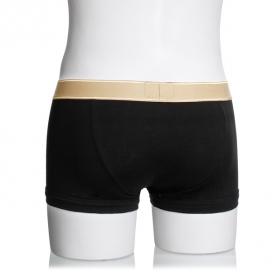 Produktfotografie unterhosen