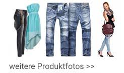 Produktfotografie NRW