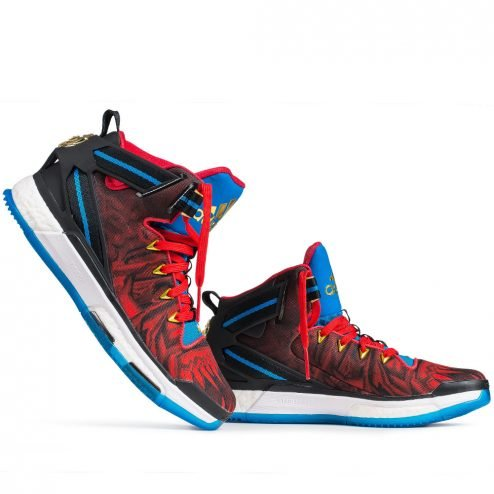 produktfoto turnschuhe sneakers